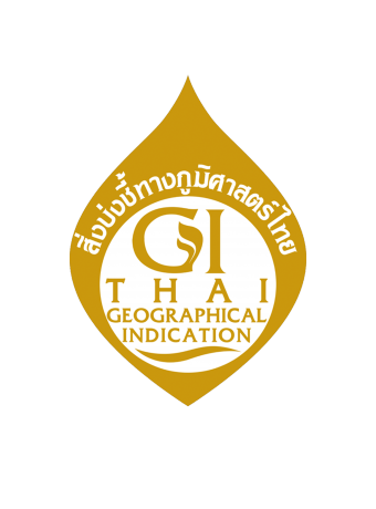 Thailand Geographical Indication